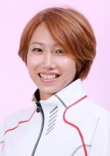 加藤綾選手の画像1です。