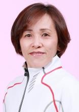 松瀬弘美選手の画像1です。