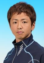 石野貴之選手の画像1です。