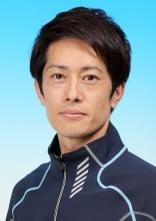 篠崎元志選手の画像1です。