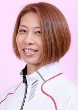 茶谷桜選手の画像1です。