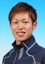 西村拓也選手の画像1です。