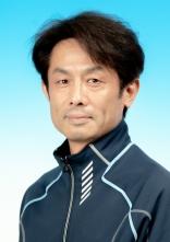太田和美選手の画像1です。