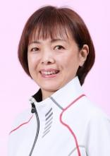 宮本紀美選手の画像1です。