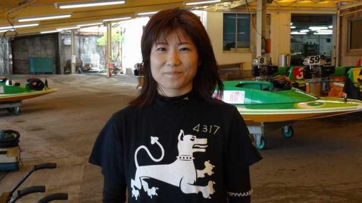 木村紗友希選手のTOP画像です。