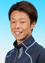 江夏満選手の画像1です。