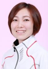 清埜翔子選手の画像1です。