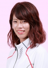 山下夏鈴選手の画像1です。