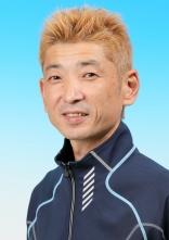平尾崇典選手の画像1です。