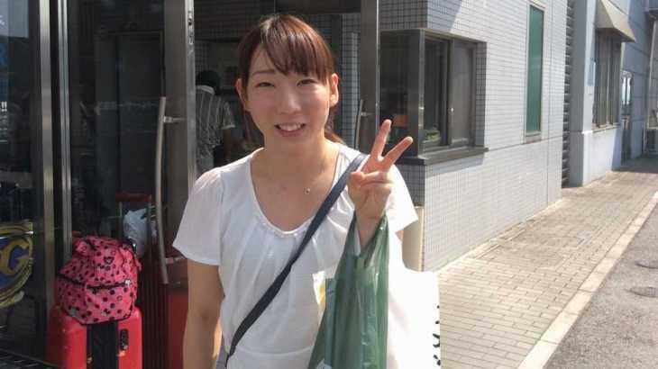 【競艇選手名鑑】2人を出産して復帰した後藤美翼という女性ボートレーサー