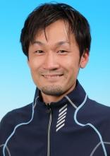 永田秀二選手の画像1です。
