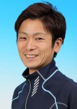 秦英悟選手の画像1です。