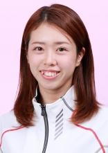 金子千穂選手の画像1です。