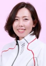西坂香松選手の画像1です。