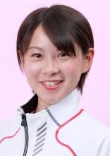野田なづき選手の画像1です。