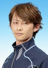 下條雄太郎選手の画像1です。