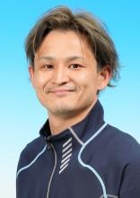 古賀繁輝選手の画像1です。