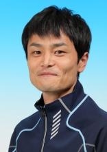 大橋純一郎選手の画像1です。