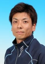尾嶋一広選手の画像1です。