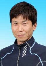 山口裕二選手の画像1です。