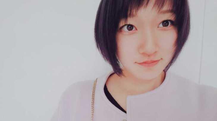 【競艇選手名鑑】東京支部の118期生、白石有美という女性ボートレーサー