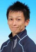 益田啓司選手の画像1です。