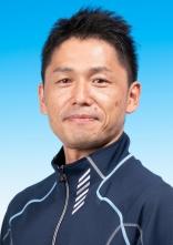 石渡鉄兵選手の画像1です。