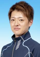 羽野直也選手の画像1です。