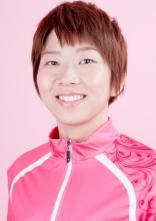 遠藤ゆみ選手の画像1です。