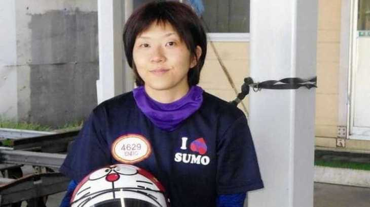 【競艇選手名鑑】過去に名前を2度変更、遠藤ゆみという女性ボートレーサーが引退