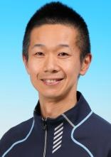 飯島昌弘選手の画像1です。