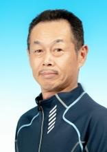 倉谷和信選手の画像1です。