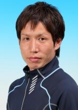 山田哲也選手の画像1です。