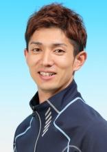 山田祐也選手の画像1です。