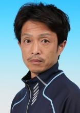 杉田篤光選手の画像1です。