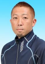 長野壮志郎選手の画像1です。