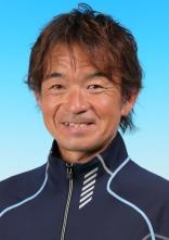 高橋勲選手の画像1です。
