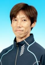 丸岡正典選手の画像1です。