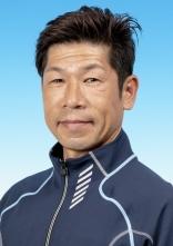 山下和彦選手の画像1です。