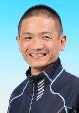 平田忠則選手の画像1です。