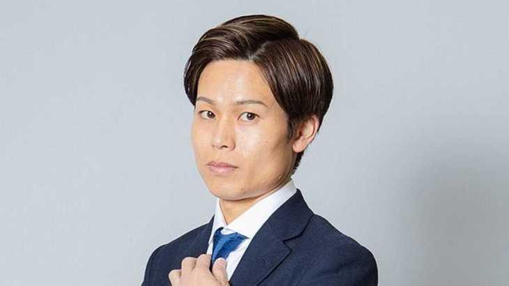 【競艇選手名鑑】三重支部の113期生、春園功太という男性ボートレーサー