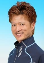 正木聖賢選手の画像1です。