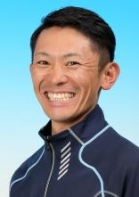飯山泰選手のTOP1です。