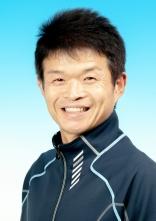 柏野幸二選手の画像1です。