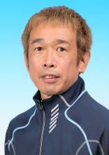 橋本久和選手の画像1です。