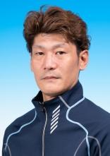 武田光史選手の画像1です。