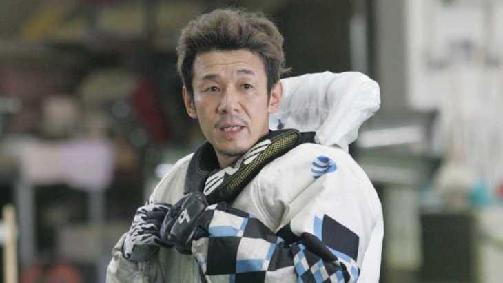 【競艇選手名鑑】佐賀支部の59期生、渡邊伸太郎という男性ボートレーサー