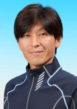 佐々木和伸選手の画像1です。