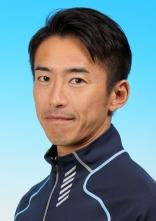 原豊土選手の画像1です。