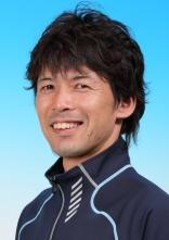 宇佐見淳選手の画像1です。